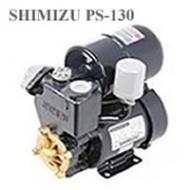 Máy bơm shimizu PS130