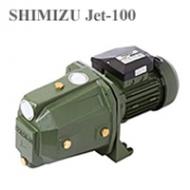 Máy shimizu Jet  100