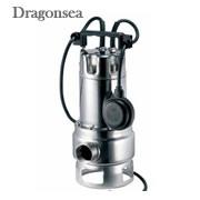 Bơm chìm Dragonsea WSD75-35