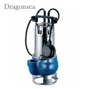 Bơm chìm Dragonsea WSDT75-35 (1Hp)