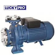 Máy bơm Lucky Pro MF32-160A (4Hp 3pha)