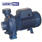 Máy bơm Lucky Pro MHF/6BR (2Hp 1pha)