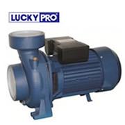 Máy bơm Lucky Pro MHF/6A (3Hp 1pha)