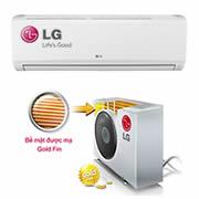 Máy lạnh LG 1hp