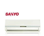 Máy lạnh Sanyo 1Hp Inverter