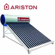 Máy năng lượng mặt trời Ariston 200l