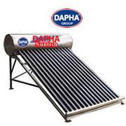 Máy nước nóng Dapha Suntech 320 lít