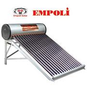 Máy nước nóng năng lượng Empoli HK 130 lít