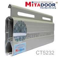 Cửa Cuốn Mitadoor CT5232
