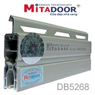 Cửa Cuốn Mitadoor DB5268