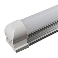 Đèn tuýp led bán nguyệt (36W)