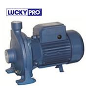 Máy bơm Lucky Pro 2MCP 25/160A