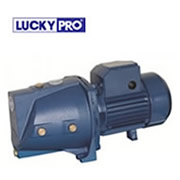 Máy bơm Lucky Pro MJSW/3BL