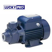 Máy bơm Lucky Pro PKM80
