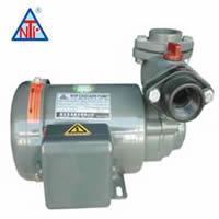 Máy bơm NTP HCP 225-1.25 265T (1/3Hp)