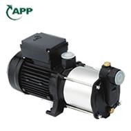 Máy bơm nước APP MT85T (3HP)