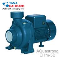 Máy bơm nước Aquatrong EHm-5B (1HP)