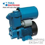 Máy bơm tăng áp Aquatrong EKSm130 (0.17HP)