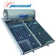 Máy năng lượng Megasun 300KCA
