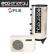 Máy nước nóng không khí Eco Energy 250 lít