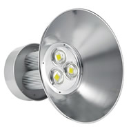 Đèn led chóa xưởng công nghiệp 150w