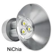 Đèn led chóa xưởng công nghiệp 150w Nichia