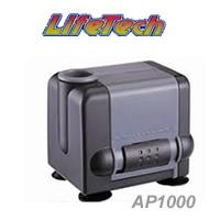 Máy bơm LifeTech AP1000