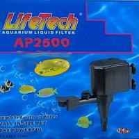 Máy bơm LifeTech AP2500