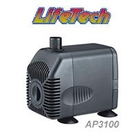 Máy bơm LifeTech AP3100