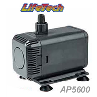 Máy bơm LifeTech AP5600