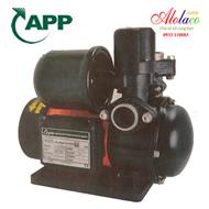 Máy bơm áp lực App HI 400 (400W)