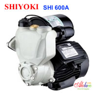 Máy bơm nước SHIYOKI SHI 600A