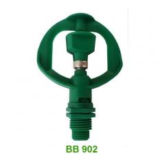 Bét BB 902