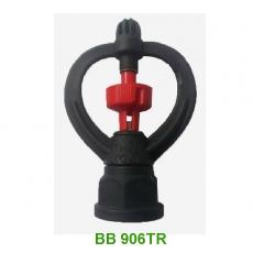 Bét BB 906TR