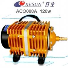 Máy Thổi oxy Resun ACO 008A