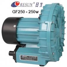 Máy Thổi Khí Resun GF250