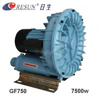 Máy Thổi Khí Resun GF750