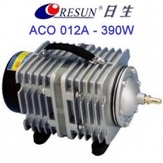 Máy Thổi Oxy Resun ACO-012A (390w)