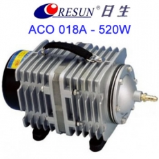 Máy Thổi Oxy Resun ACO-018A (520w)