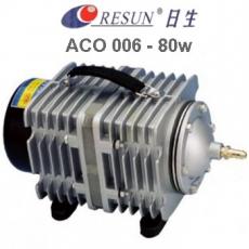 Máy Thổi Oxy Resun ACO 006