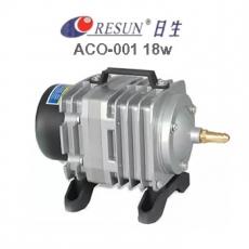 Máy Thổi oxy Resun ACO 001 (18w)