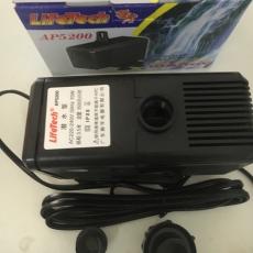 Máy bơm LifeTech AP5200